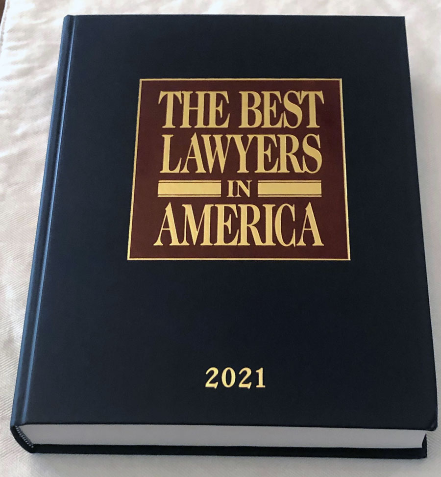 hunter-bestlawyersinamerica